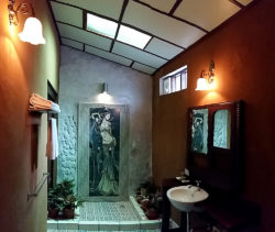 ban-din-07-bath-room-copy